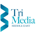 TriMedia Middle East