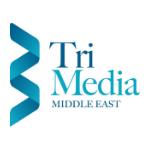TriMedia Middle East