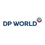 DP World