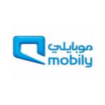Mobily#