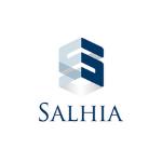 Salhia
