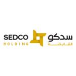 Sedco-Holding